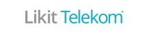 Likit Telekom Çözüm Ortağı
