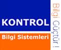 Kontrol Bilgi Sistemleri